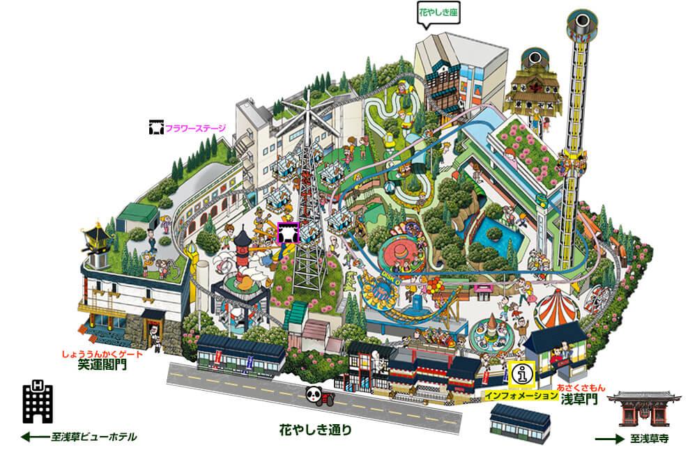Map_hanayashiki_r1